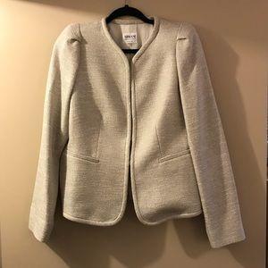 Armani Collezioni Jacket Blazer